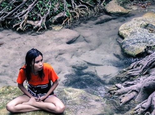 som-ban-tai-thailand-copy