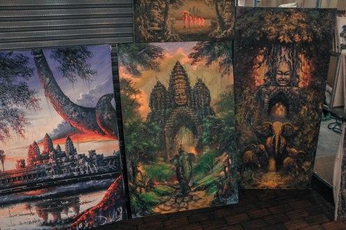 street-art2-siem-reap-cambodia_-2