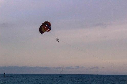 sunset-parachute-ko-samet_-copy