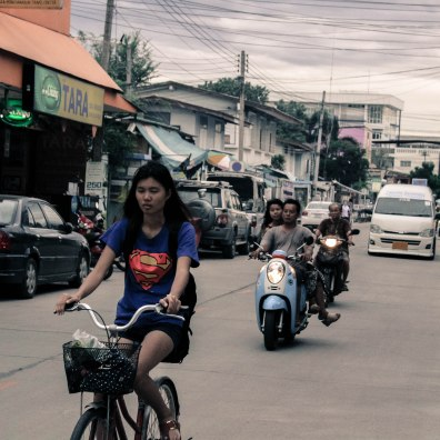 superwoman-ban-tai-thailand_-copy