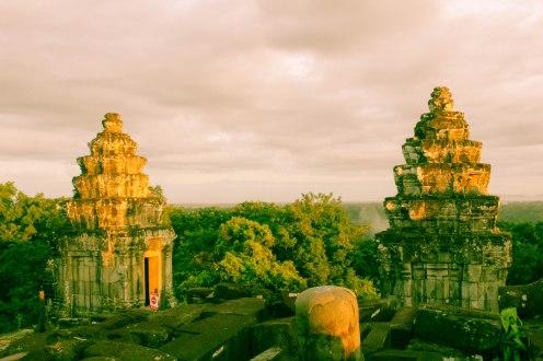 temples-rising-angkor-wat-cambodia