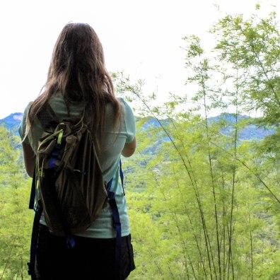 the-hiker-amphoemueang-kanchanaburi_