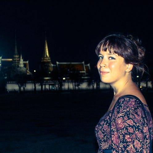 the-mall-bela-grand-palace-bangkok-copy-2