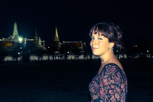The Mall, Bela, Grand Palace, BKK