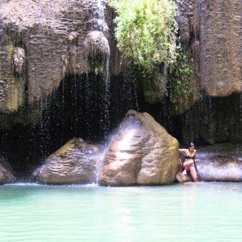 waterfall-ban-tai-copy-2