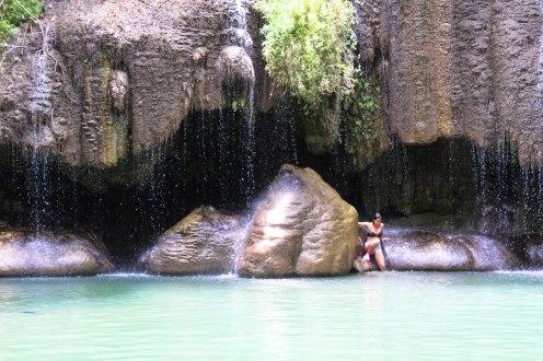 waterfall-ban-tai-copy