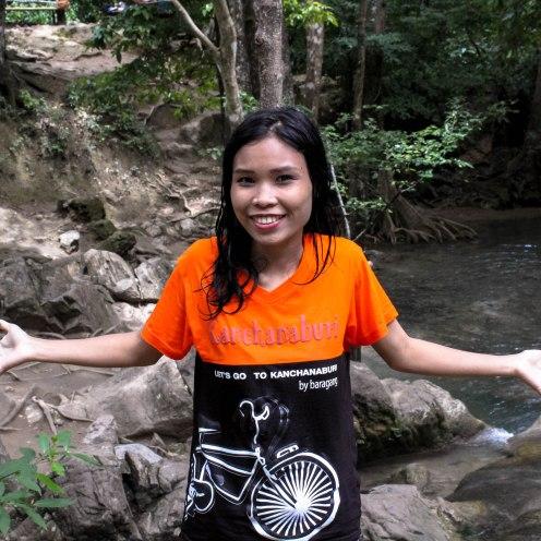 whats-good-som-ban-tai-thailand_-copy-2