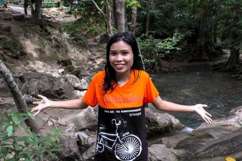 whats-good-som-ban-tai-thailand_