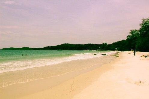 white-sand-ko-samet_-copy