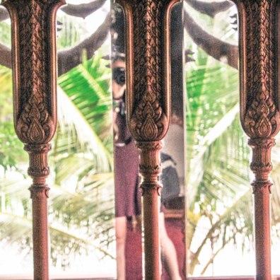 Wooden Love, br33zzyy, Buddhamonthon, Phuttamonthoq