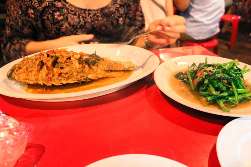 yum-chinatown-bangkok-copy-2