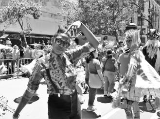 Affy_Parade San Fran