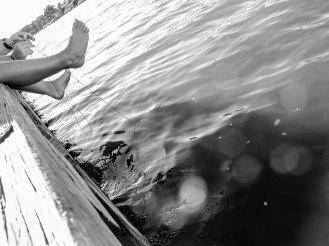 Barefoot, OC, MD