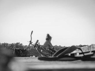 Bike, OC, MD