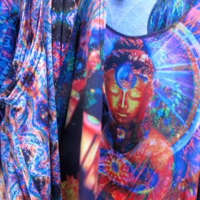 buddha, LIB, Bradley, CA