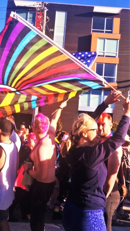 gayflag
