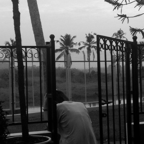 HeadMeditation, Kayottam, Kerala