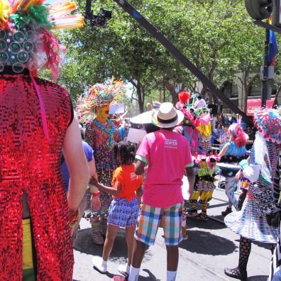 Parade3, San Fran Pride