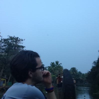 SunDown, Trivandrum, Kerala