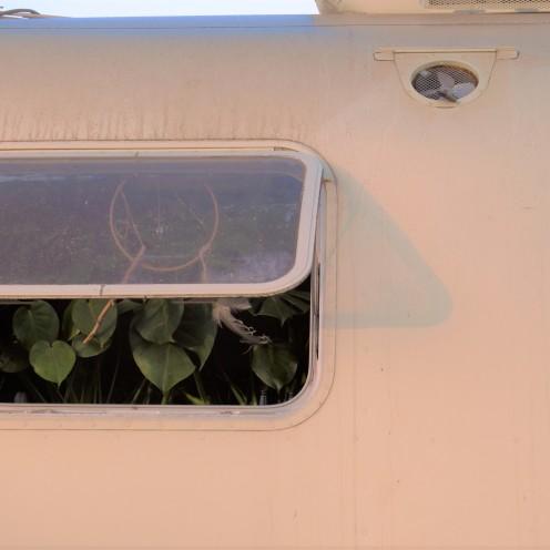 sunrise trailer, LIB, Bradley, CA