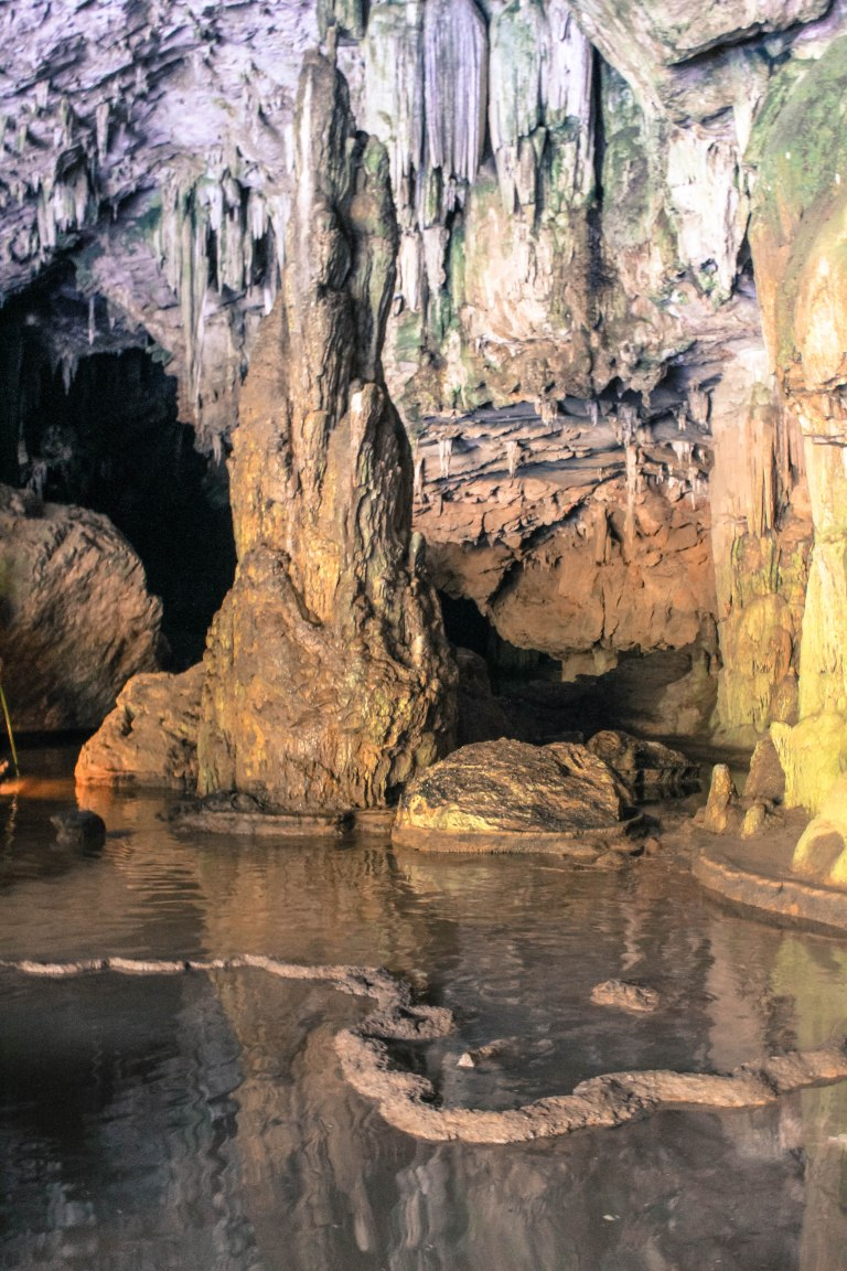 cave-lod_bangkok_thailand_bryannaulrick_photo7
