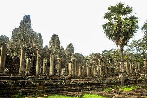 ancient-angkor-wat-cambodia