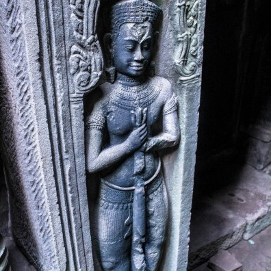 angel-angkor-wat_