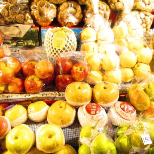 bangkok_thailand_natalieschunk_photo15