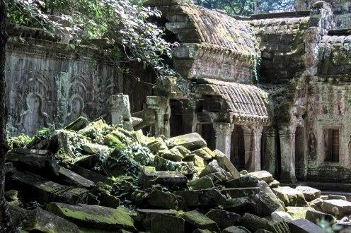 blocks-angkor-wat
