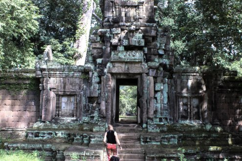 cakin-br33zzy-angkor-wat