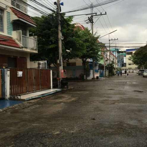 greenparkhome_nakornpathom_thailand_natalieschunk_photo2