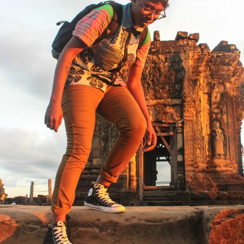 lit-affy-angkor-wat-cambodia_