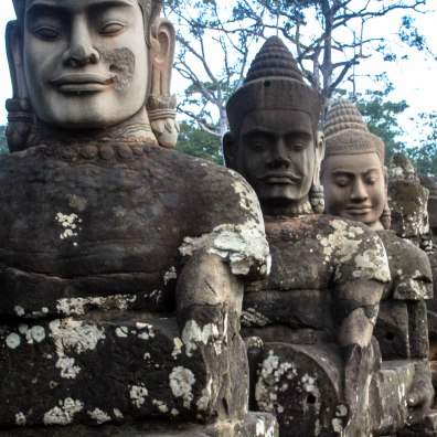 many-faces-angkor-wat-cambodia_