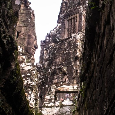 notha-one-angkor-wat_
