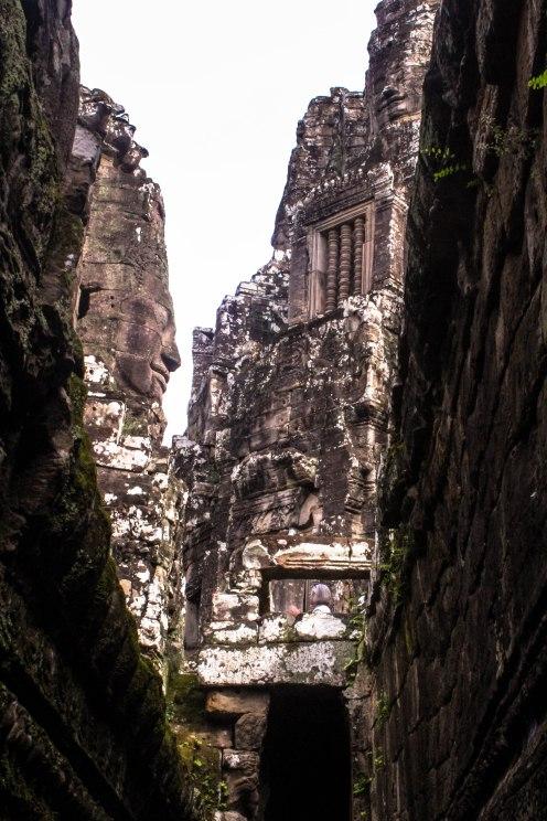 notha-one-angkor-wat_