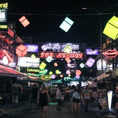 pub-street-siem-reap-cambodia