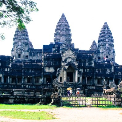 real-deal-angkor-wat_