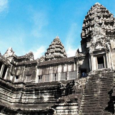so-high-angkor-wat