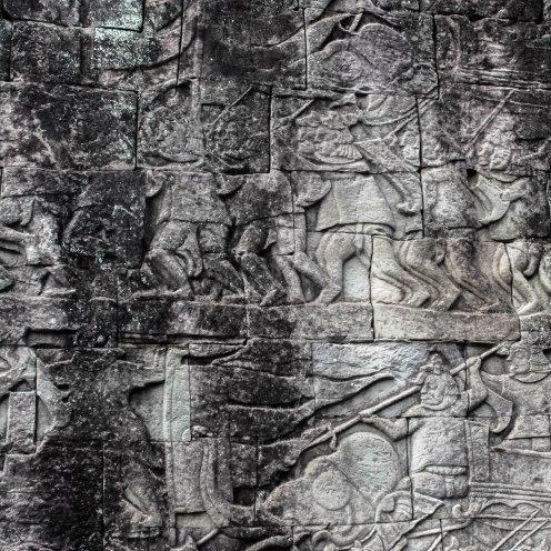 story-1-angkor-wat-cambodia