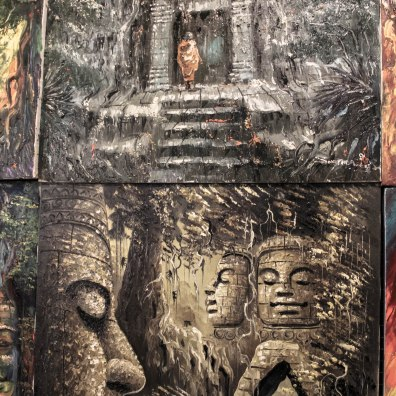 street-art1-siem-reap-cambodia-2