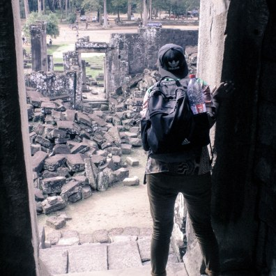 the-wild-affy-angkor-wat_