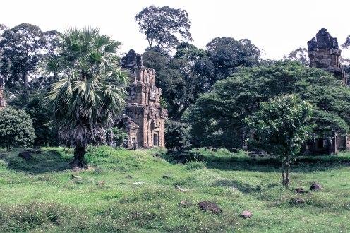 trill-towers-angkor-wat_