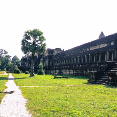 we-made-it-angkor-wat_